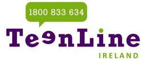 teenline_logo