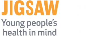 jigsaw-national-logo-web